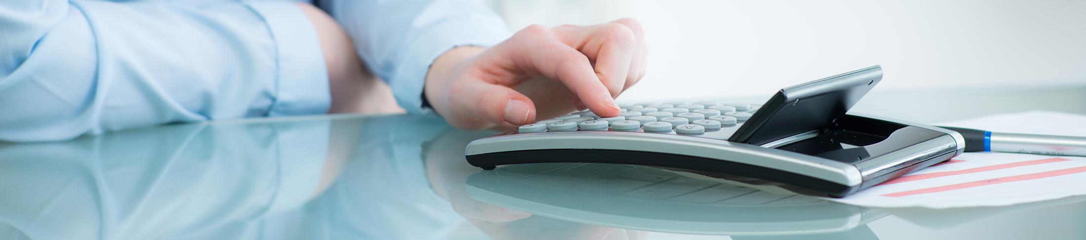 Accounting - General Informatics