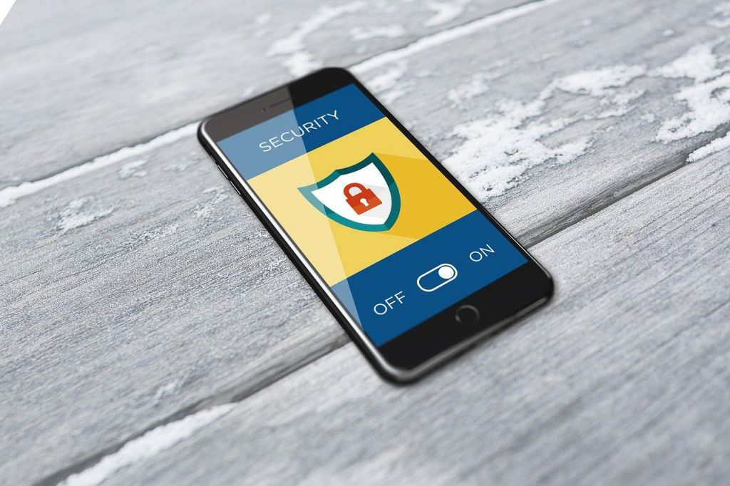 cyber security, smartphone, cell phone-2765707.jpg