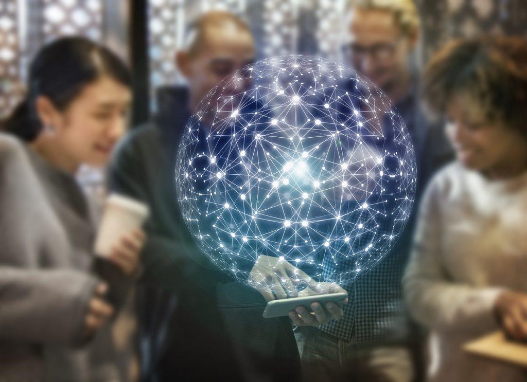 internet, cyber, network-3589684.jpg