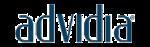 Advidia-Logo_padding-1