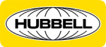 Hubbell_logo_100