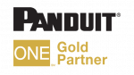 Panduit-ONE-Gold-Partner_Padding