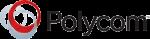 Polycom_logo_100