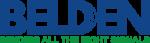 belden-logo_100