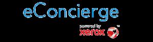 eConcierge_Xerox transparent